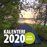 Kalenteri 2020